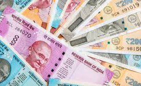 USD-INR: Watch out for these 3 factors this week