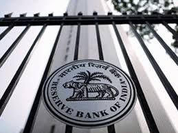 RBI special operation leaves traders wary, but bonds rally