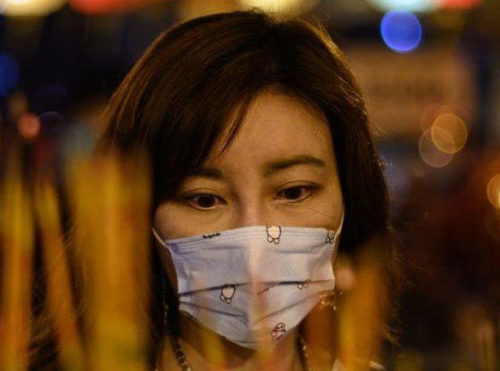 China calls for stronger testing regime to detect coronavirus