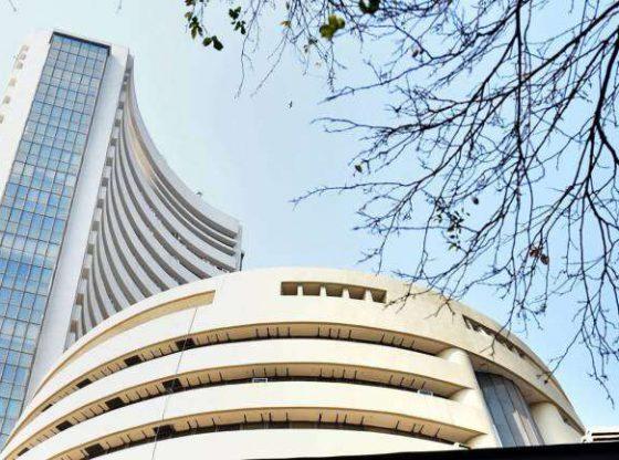 Sensex, Nifty track global surge as lockdowns eased