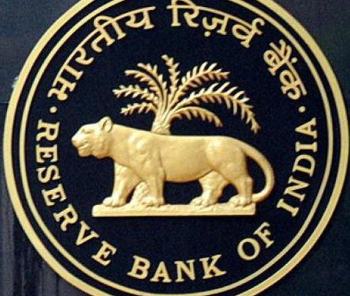 Bank asset quality may see sharp deterioration post-moratorium: RBI