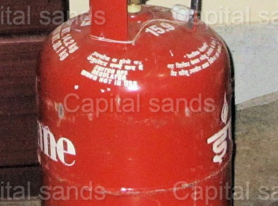 Cooking Gas, Aviation Fuel, Aviation Turbine Fuel Price, LPG Cylinder Price,