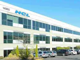 HCL Technologies, Markets, Q3 Results,