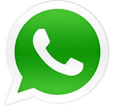 WhatsApp Privacy Policy 2021   Facebook to launch aggressive ad campaigns to defend changes